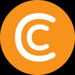 نام: cryptotab_icon_2x-150x150.png نمایش: 50 اندازه: 15.2 کیلو بایت