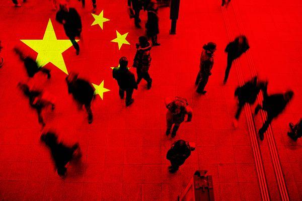 نام: ccvf_thediplomat-china-flag-crowd.jpg نمایش: 8 اندازه: 34.1 کیلو بایت