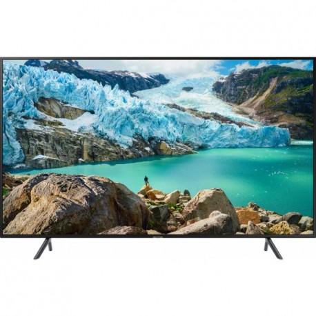 نام: تلویزیون-سامسونگ-55-اینچ-مدل-ru7100.jpg نمایش: 6 اندازه: 49.9 کیلو بایت